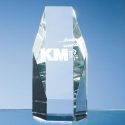 Glass and Crystal Trophies | Discounttrophies
