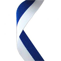 Sports Medal Ribbons | Discount Trophies