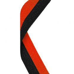 MR002 Medal Ribbon