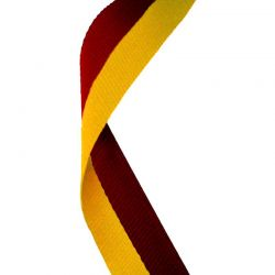 MR002 Medal Ribbon